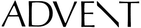 Advnet logo hi contrast